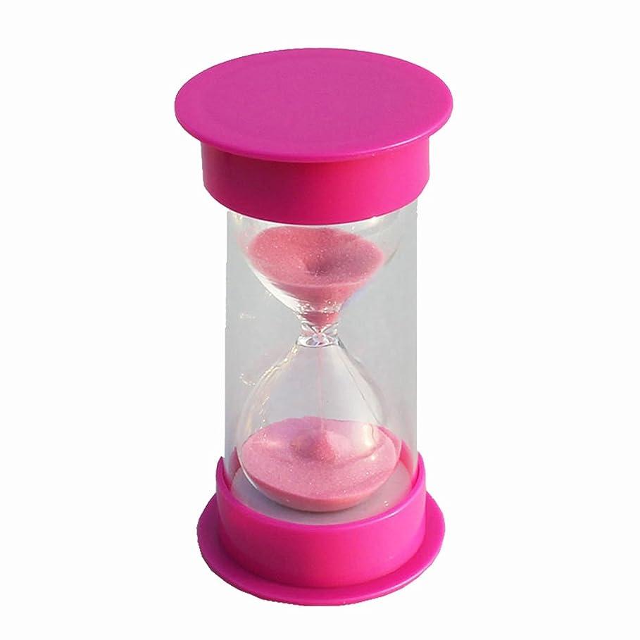 規定遊び場エコーCUTICATE コンパス 腕時計 コンパス 屋外 使いやすい