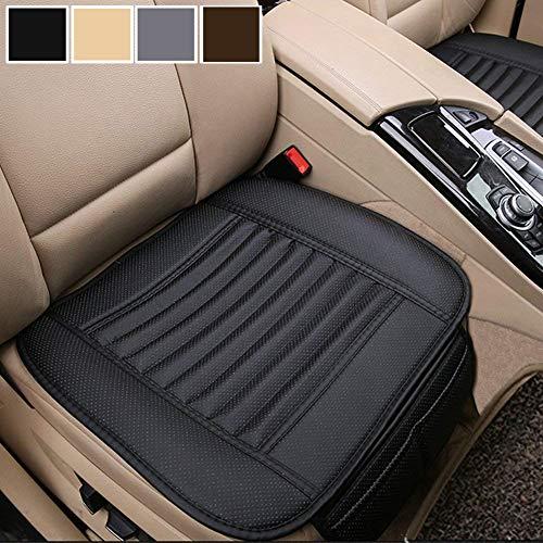 Big Ant Car Seat Cushion