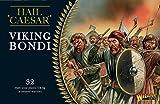 Warlord Games, Hail Caesar - Viking Bondi -...