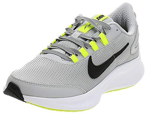 Zapatillas Tenis Nike Hombre Running Marca NIKE