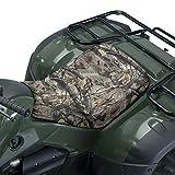 Seat Accessories & Parts - Classic Accessories QuadGear Camo ATV Seat Cover