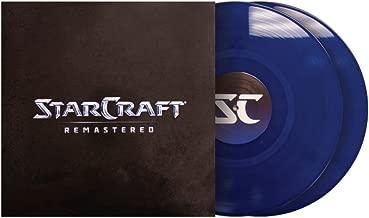 StarCraft: Remastered Vinyl