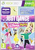Just Dance Disney