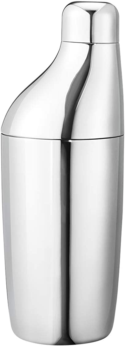 shaker Cocktail professionale sky 3586373