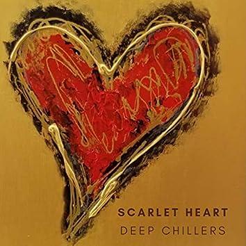 Scarlet Heart