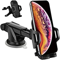 Promax Car Phone Holder Mount