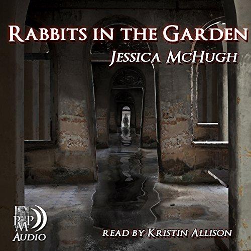 Rabbits in the Garden cover art