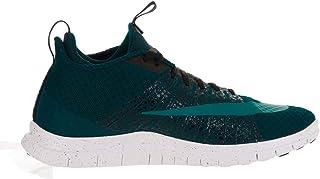 Mejor Nike Free 5.0 Hypervenom Black