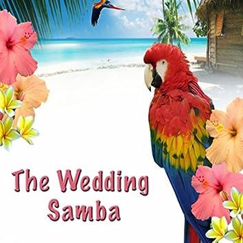 The Wedding Samba