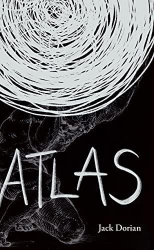 Atlas: A Novel (English Edition)