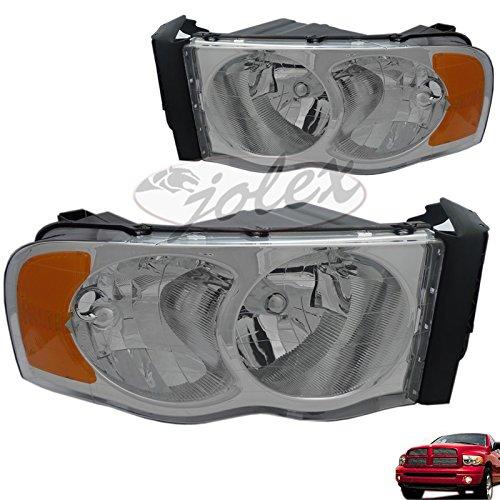 Jolex-Autoteile 16410100S Hauptscheinwerfer