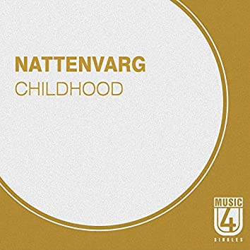 Childhood - Single