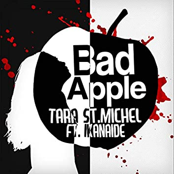 """Bad Apple (From """"Touhou"""")"""