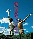 ノー・マンズ・ランド ダニス・タノヴィッチ Blu-ray image
