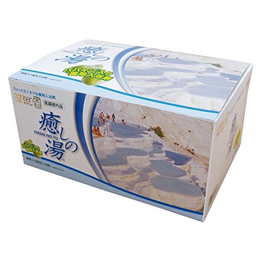 梨チャンスはっきりしないガールセン 癒しの湯 金印 60包