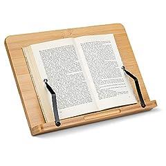 Navaris kompatibel mit iPad