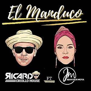 Manduco (bootleg)