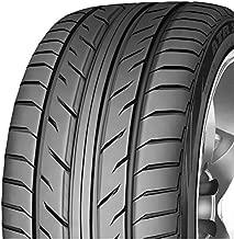 Achilles ATR SPORT 2 All-Season Radial Tire - 245/45-17 99V