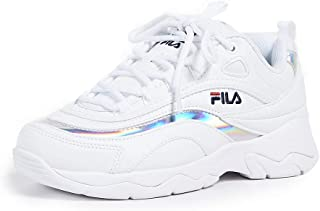 9c29d3f1f2ebe Amazon.com: fila sneakers: Clothing, Shoes & Jewelry