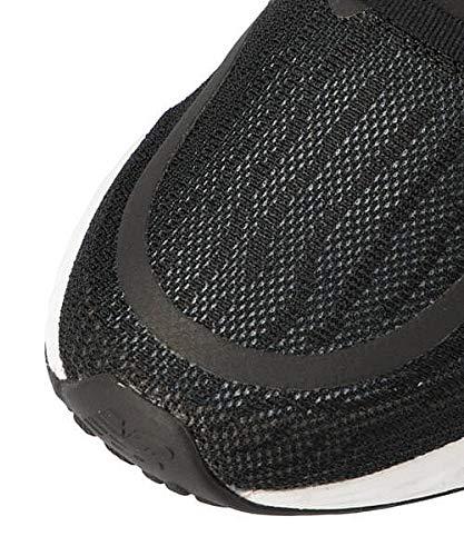 [ニューバランス]メンズランニングシューズスニーカーフレッシュフォームテンポM軽量クッション性DカジュアルスポーツウォーキングFRESHFOAMTEMPOM211119ブラック27.5cm