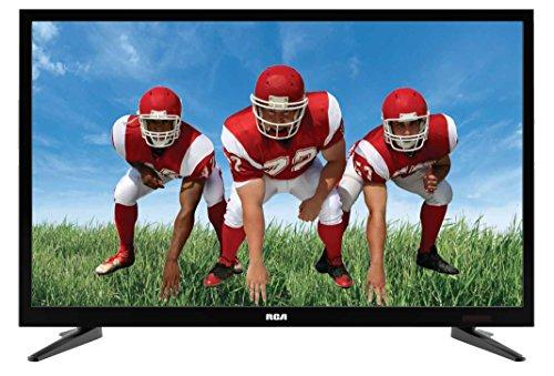 RCA 43-Inch 4K Ultra HD TV
