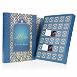 Ramadan-Kalender - Iftar Kalender, Ramadan Calendar