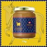 IDANADI® Kashayam – Daily Defence Ayurvedic Kadha | Immunity Booster For All Ages
