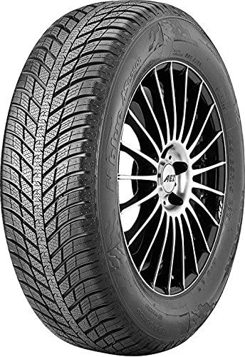 Gomme Nexen N blue 4season 215 60 R17 96H TL 4 stagioni per Auto
