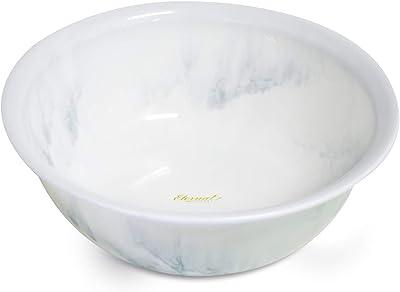 シンカテック エターナル 湯桶 SX グレー 日本製 428892