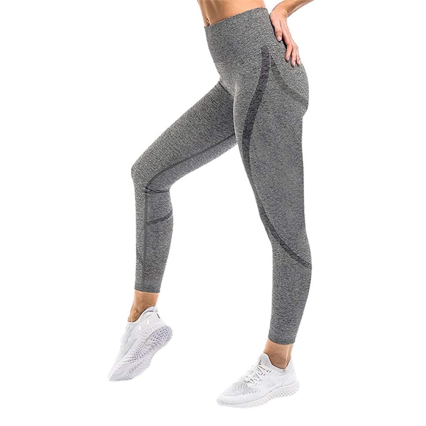 Yoga Pants for Women Gibobby Womens High Waist Workout Pants Sports Youth Gym Running Fitness Athletic Leggings
