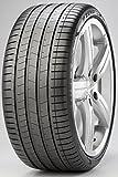 Pirelli 1791600 PZERO Performance Radial Tire - 275/40ZR20 106XL