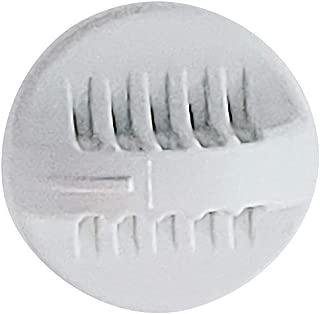 Just4Repair Air Conditioner Control Knob with Spring Metal Insert 201121190001 (1)