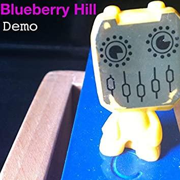 Blueberry Hill's Demo