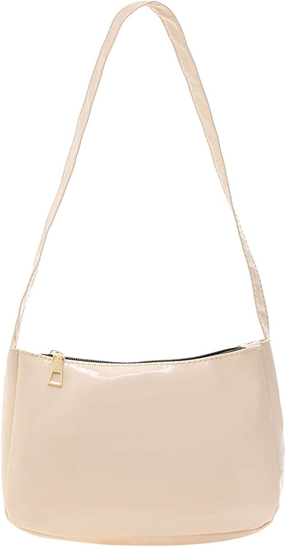 Japan Maker New Ladies Fashion Hand Bag Shoulder Al Popular products Underarm Single