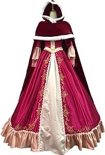 Best belle christmas dress Reviews