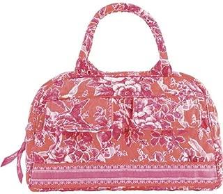 Best vera bradley pink elephant tote bag Reviews
