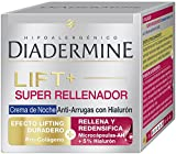 Díadermine Lift + Super Rellenador Noche - 50 ml
