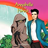 Annabelle of the Forest