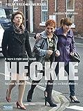 Heckle