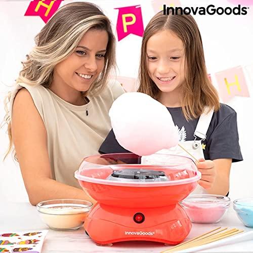 Igs -  InnovaGoods