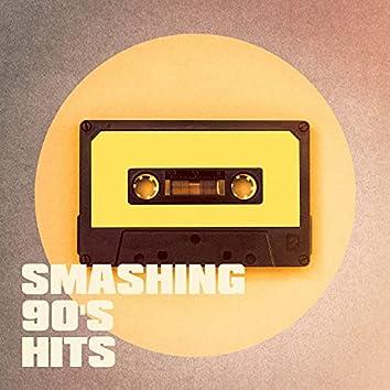 Smashing 90's Hits