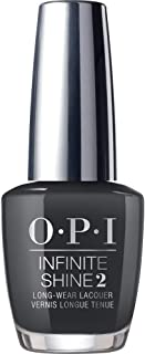 OPI Nail Polish Scotland Collection, Infinite Shine