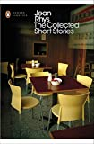 The Collected Short Stories (Penguin Modern Classics) (English Edition)