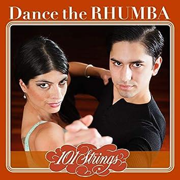 Dance the Rhumba