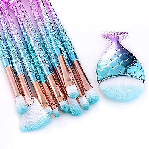 Sets Maquillaje Barato marca revoq