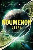 Image of Noumenon Ultra: A Novel