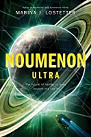 Noumenon Ultra: A Novel