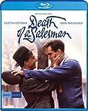 Death Of A Salesman [Blu-ray]