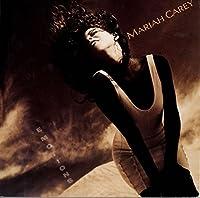 Emotions (1991) / Vinyl record [Vinyl-LP]