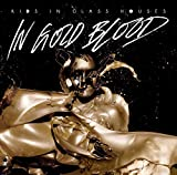 Songtexte von Kids in Glass Houses - In Gold Blood